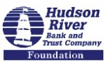 Hudson River Bank & Trust Co. Foundation